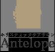 ホリスティックケアサロンAntelope